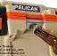 PELICAN™ 30QT ELITE COOLER thumbnail 4
