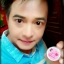 Aura Pink Two ครีมทาปากแดง ปากชมพู นมชมพู Lip & Nipple Cream thumbnail 32