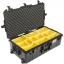 PELICAN™ 1615 AIR with Padded Dividers (ช่องเเท้จากโรงงาน USA) thumbnail 1