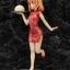 COCOA China dress Ver. thumbnail 3