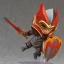 Dragon Knight thumbnail 2