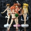 Fate Testarossa Swimsuit ver. thumbnail 5