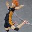 Shoyo Hinata thumbnail 2