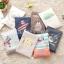 ถุงผ้าเปียก Prielle Baby ผลิตจากเกาหลี thumbnail 1