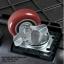 PELICAN™ 0370 CUBE CASE W/FOAM thumbnail 6