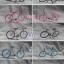 จักรยานจิ๋ว ทำมือ thumbnail 7