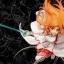 """The Flash"" Asuna thumbnail 2"
