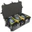 PELICAN™ 1615 AIR with Padded Dividers (ช่องเเท้จากโรงงาน USA) thumbnail 2