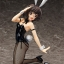 Yukari Akiyama: Bunny Ver. thumbnail 2
