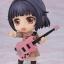 Rimi Ushigome thumbnail 2
