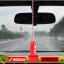น้ำยาเคลือบกระจกรถยนต์ Moli Car Mirror Coat 100 มล. ป้องกันน้ำฝนเกาะ ปลอดภัยยามขับรถ thumbnail 6