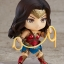 Wonder Woman: Hero's Edition thumbnail 3