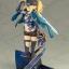 Heroine X -Assassin thumbnail 3