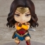 Wonder Woman: Hero's Edition thumbnail 4