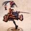 Tokisaki Kurumi (re-released) thumbnail 3