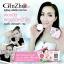 สบู่จินซู GinZhu สบู่ล้างหน้า จินซู เมือกหอยทาก… สบู่ล้างหน้า จินซู เมือกหอยทากฟองยืด.. ## GinZhu Cleansing Mix Soap## กล่องชมพู thumbnail 2