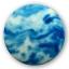 Fizz Bubble Bar สบู่ทำฟอง ในอ่างอาบน้ำ กลิ่น White Cloud thumbnail 1