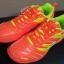 รองเท้าแบดมินตัน รุ่น BS79 นุ่ม เบา สบายเท้า thumbnail 1