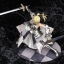Saber Lily 1/7 Good Smile Company thumbnail 4