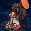 Yamato Kai: Light Armament Ver. thumbnail 5