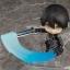 Kirito: Ordinal Scale Ver. thumbnail 3