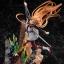Asuna Yuuki Diorama thumbnail 2