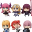 Fate/Grand Order Collectible Figures thumbnail 8