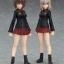 Maho Nishizumi & Erika Itsumi Set thumbnail 1