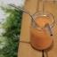 ขวดแก้ว ทรงกระบอก 240 ml ปากกว้าง thumbnail 5