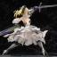 Saber Lily 1/7 Good Smile Company thumbnail 3