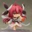 Kotori Nendoroid 505 Good Smile Company thumbnail 4