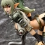 Echidna 1/8 Special Edition ver. (MegaHouse) thumbnail 5