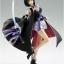 Yukihime - Moekore Plus 35 - 1/7 (Volks) thumbnail 2