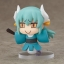 Fate/Grand Order Collectible Figures Episode 2 thumbnail 4