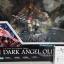 Dark Angel Olivia Red 1/8 Kotobukiya thumbnail 1
