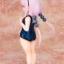 Kannna School Swimsuit Ver. thumbnail 2