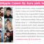 Aura Pink Two ครีมทาปากแดง ปากชมพู นมชมพู Lip & Nipple Cream thumbnail 55