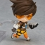 Tracer: Classic Skin Edition thumbnail 3