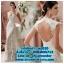 ชุดแต่งงาน แบบยาว w-020 Pre-Order thumbnail 1