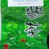 ชาอูหลงโสม / Ginseng Ooulong Tea (180 gm.)