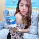 FEORA BLUE OCEAN ฟีโอร่า บลูโอเชี่ยน ขาวใสได้ใน 3-7 วัน ราคาถูกส่งฟรีลงทะเบียน