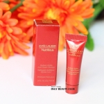 Estee Lauder Nutritious Radiant Vitality 2-in-1 Foam Cleanser :: 7ml