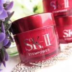 SK-II Stem Power ขนาดทดลอง 15 ml