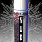 Nude for Gay 10 ml + FREE ฟีโรโมนขนาด 1.5 ml 1 ชิ้น