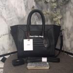 กระเป๋าแฟชั่น BERKE มี 2 สี ดำ เทา
