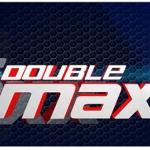 Double Maxx ดับเบิ้ลแม็ก ราคาถูก ของแท้ ปลีก-ส่ง อาหารเสริมผู้ชาย ส่งฟรี ems