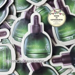 Innisfree green tea seed oil