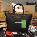 กระเป๋าแฟชั่น Kate Spade New York Mini Cross Body Bag มี 3 สี น้ำเงิน ดำ แดง