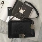 กระเป๋าแฟชั่นแบรนด์ KEEP รุ่น KEEP shoulder Luxury small chain bag