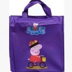 Peppa Pig Story Books 12 เล่ม